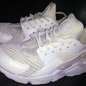 Mens Air Huarache by Nike